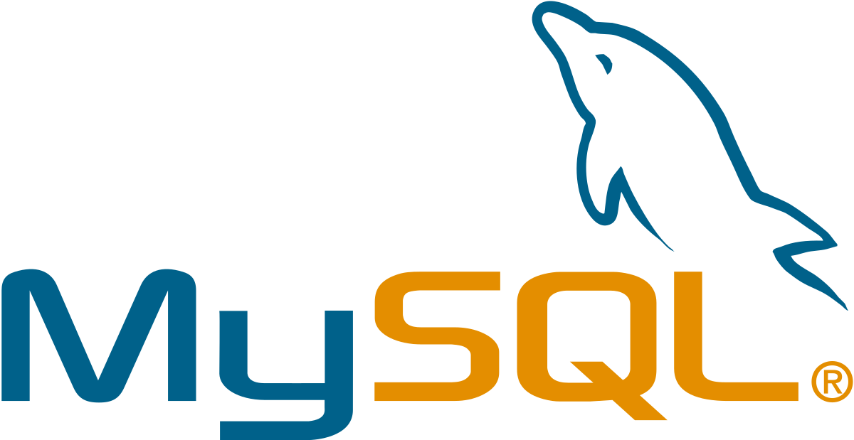 Matrix Softech, mysql
