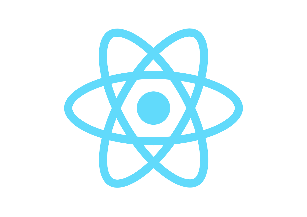 Matrix Softech, React