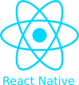 Matrix Softech, React native